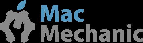 MacMechanic